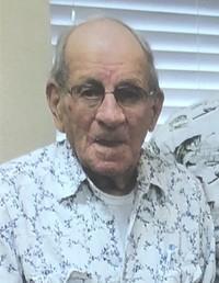 Mathew Francis Hake  May 31 1927  October 2 2019 (age 92)