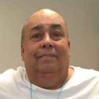 Michael Byron Smith  June 1 1949  October 7 2019