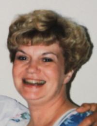 N Jeanette Mace formerly Koliadko  2019