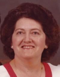 Nancy J Malcolm  2019