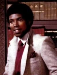 Otis L Thomas Jr  2019