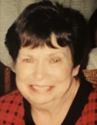Patricia A Lippold  2019