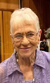 Phyllis June Smith  June 17 1938  October 8 2019 (age 81)