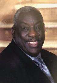 Reverend Ecoma Banks Jr  1954  2019 (age 65)