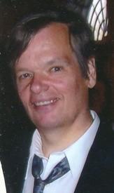 Richard Rick Charles Ryan  May 06 1951  October 08 2019