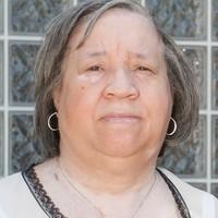 Rita Johnson  February 04 1948  October 02 2019
