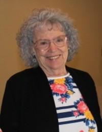 Roberta W Griffith  2019