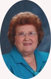 Rose Catherine Doyle Bullock  February 28 1937  October 8 2019 (age 82)