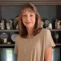 Theresa Marie Warren Rainey  December 08 1962  October 03 2019