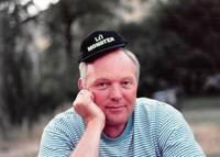 Thomas Allen Lammle  October 2 1947  September 30 2019 (age 71)