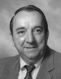 Virgil F Reid  2019