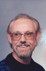 Wolfgang Gaebler  April 06 1950  October 06 2019