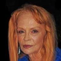 Audra J Vollmer  March 02 1948  October 09 2019