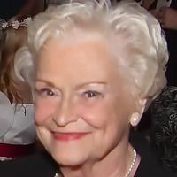 Betty Jo Staton  December 06 1931  October 09 2019