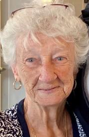Carolyn Clark Thibault  January 20 1937  October 6 2019 (age 82)