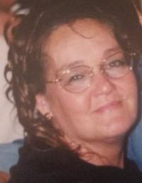 Deborah Debbie Jane Turley  September 10 1951  October 9 2019 (age 68)