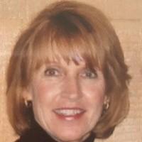 Donna L Kling  November 4 1947  August 21 2019