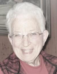 Edna McCrary Bryson  June 8 1919  October 9 2019 (age 100)