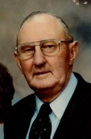 Ervin Edwin Streich  September 4 1927  October 9 2019 (age 92)