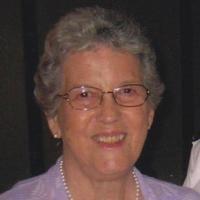 Ethel H Diaz  October 09 1934  October 09 2019