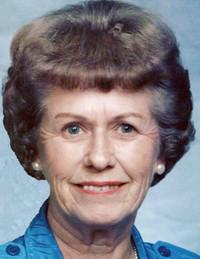 Evelyn  Sarver Palm  June 5 1927  October 5 2019 (age 92)