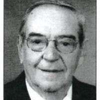 Fredic Carl Padgett Sr  December 26 1937  October 5 2019