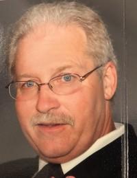 Gregg Arthur Ayotte  January 17 1957  October 8 2019 (age 62)