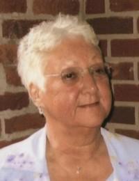 Joan  Solt Walck  June 5 1934  October 6 2019 (age 85)