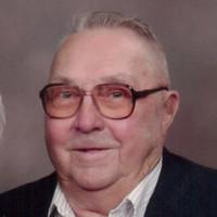 John Raymond Karels  August 17 1925  October 8 2019