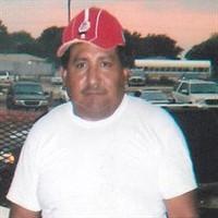 Jose Gutierrez Avilez  November 26 1961  October 8 2019