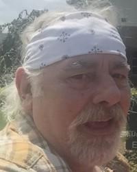 Joseph Caroline Jr  November 12 1955  October 5 2019 (age 63)