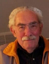 Joseph Erwin Ciacco  2019