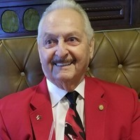 Joseph R Gilbert  March 21 1945  October 7 2019