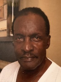 Larence Ford  June 27 1932  October 5 2019 (age 87)
