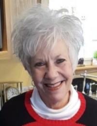 Linda C Prince  2019