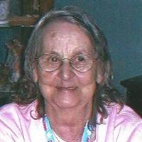 Lorette C Mitchell  October 17 1929  October 9 2019