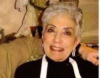 Louise C Bingham  February 1 1939  October 9 2019 (age 80)
