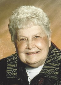 Mary E Farquhar Stimmell Yates  October 3 1925  October 9 2019 (age 94)