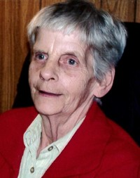 Pearl Jean Hermle Kelley  July 23 1931  October 8 2019 (age 88)
