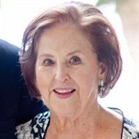 Phyllis J Meade  August 24 1933  October 4 2019