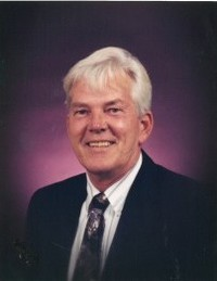 Richard Colby Bergquist  October 4 1940  October 3 2019 (age 78)