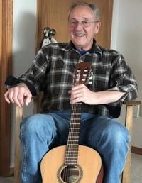 Robert Bob Elroy Martin  December 6 1941  October 2 2019 (age 77)