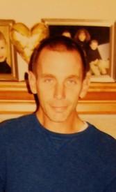 Robert Sinka Jr  June 27 1968  October 8 2019 (age 51)
