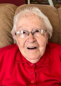 Rosemarie Lenz  September 25 1926  October 8 2019 (age 93)