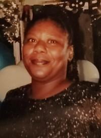 Shelia Marie Mackyeon  August 10 1963  October 5 2019 (age 56)