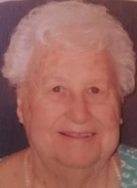 Shirley A Gottke  June 18 1928  October 7 2019 (age 91)