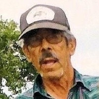 Adolfo Molina  October 07 1943  July 25 2019