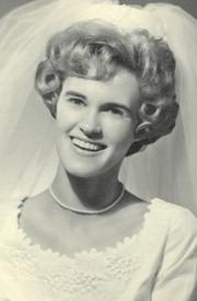 Billie Jeanne Broering  December 11 1941  October 9 2019 (age 77)