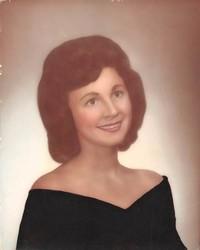 Brunhilde K Hilde Schmit Berry  November 25 1935  October 8 2019 (age 83)