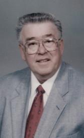 Charles D Snyder  December 12 1932  October 9 2019 (age 86)